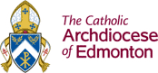 catholic archidiocese edmonton